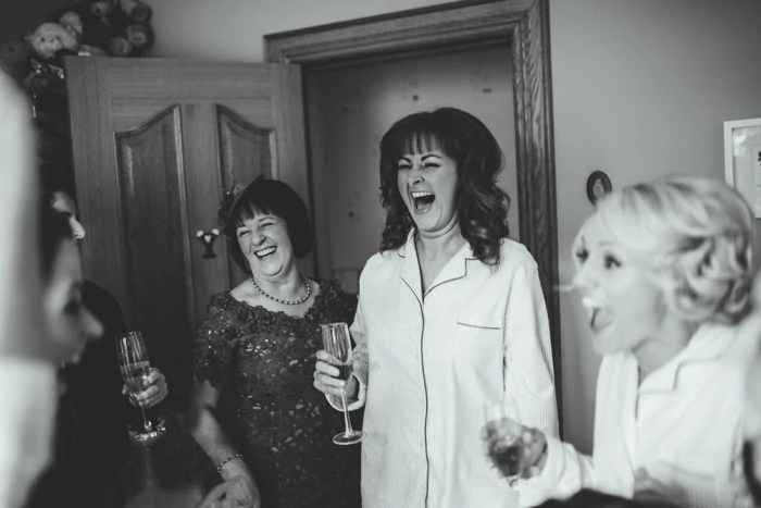Documentary wedding photographer London_0045