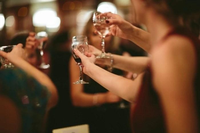 Documentary wedding photographer London_0140