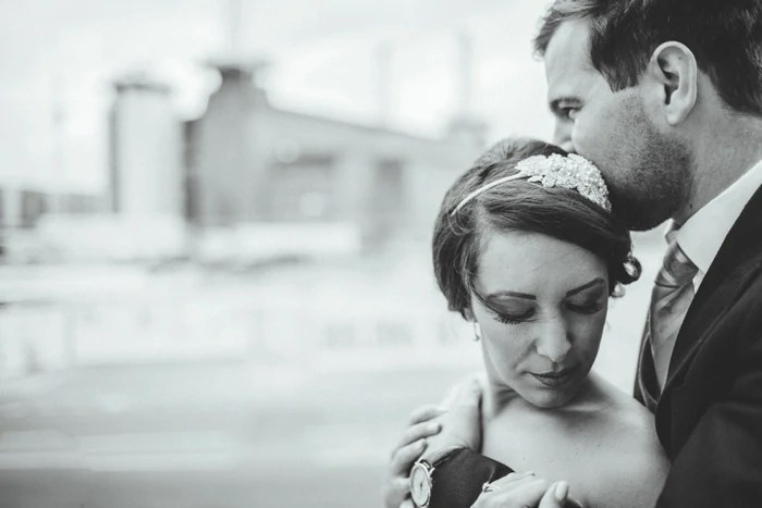 Fine art wedding photographer London_0002