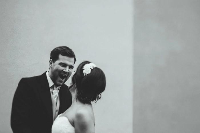Fine art wedding photographer London_0008