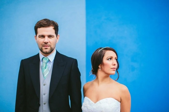 Fine art wedding photographer London_0009