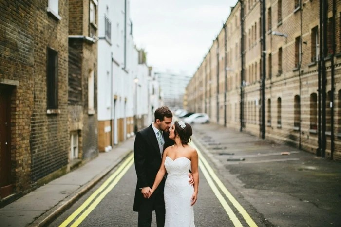 Fine art wedding photographer London_0023