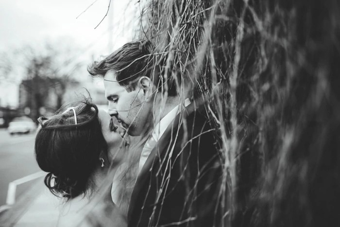 Fine art wedding photographer London_0030