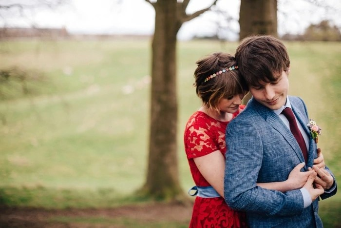 Fine art wedding photographer Dublin_0025
