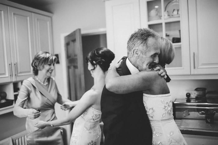 Fine art wedding photographer Northern Ireland_0020