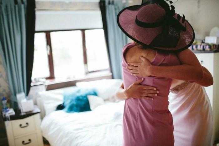 Fine art wedding photographer Northern Ireland_0027