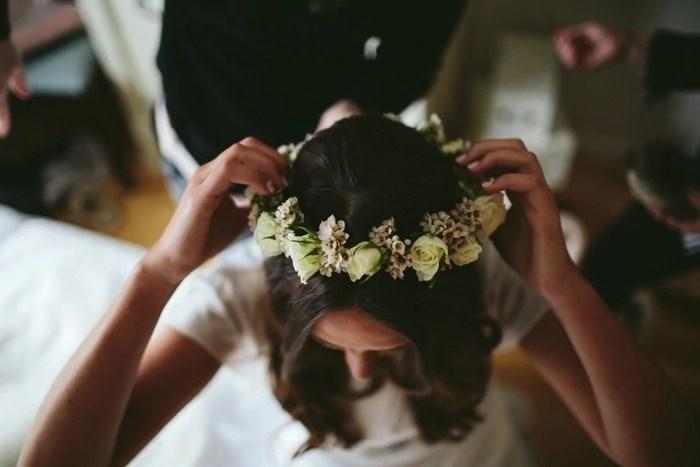 Fine art wedding photographer Northern Ireland_0028