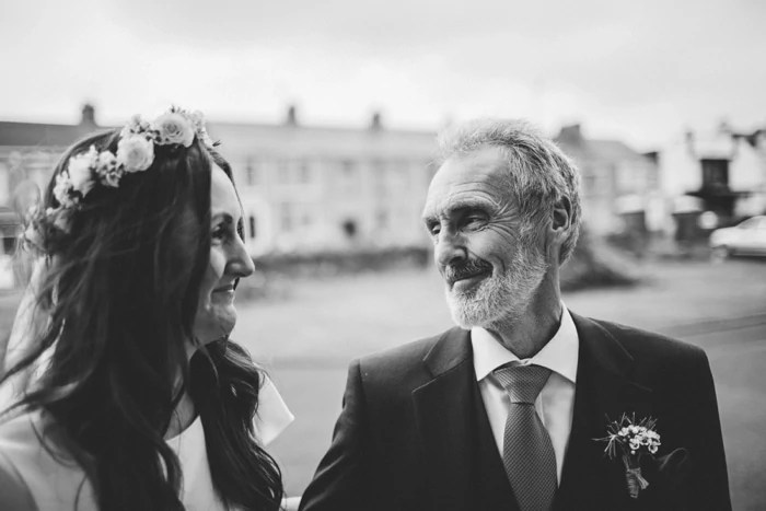 Fine art wedding photographer Northern Ireland_0033