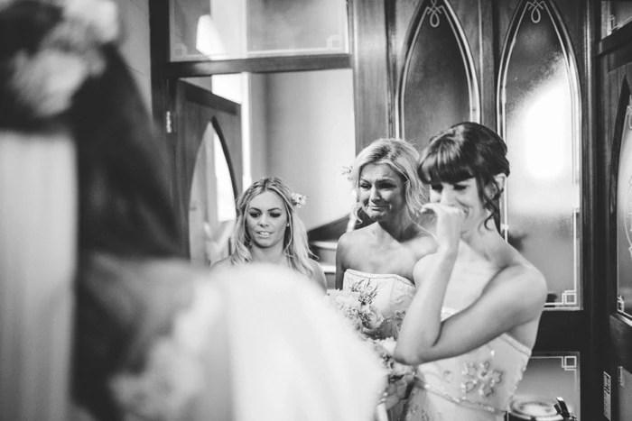 Fine art wedding photographer Northern Ireland_0034