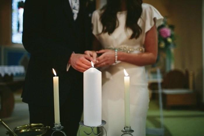 Fine art wedding photographer Northern Ireland_0039
