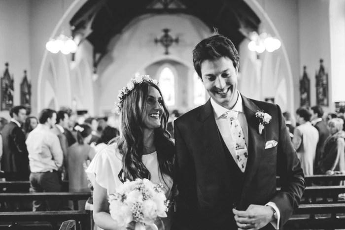 Fine art wedding photographer Northern Ireland_0042