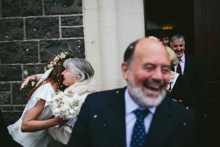 Fine art wedding photographer Northern Ireland_0046
