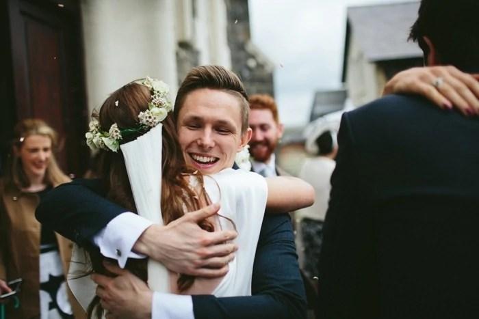 Fine art wedding photographer Northern Ireland_0047