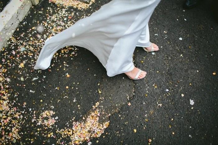 Fine art wedding photographer Northern Ireland_0050