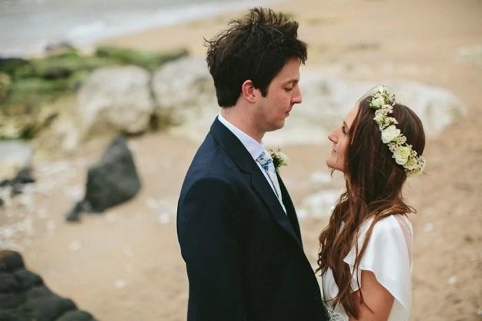 Fine art wedding photographer Northern Ireland_0057