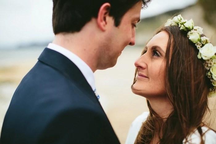 Fine art wedding photographer Northern Ireland_0058