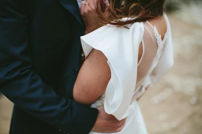 Fine art wedding photographer Northern Ireland_0059