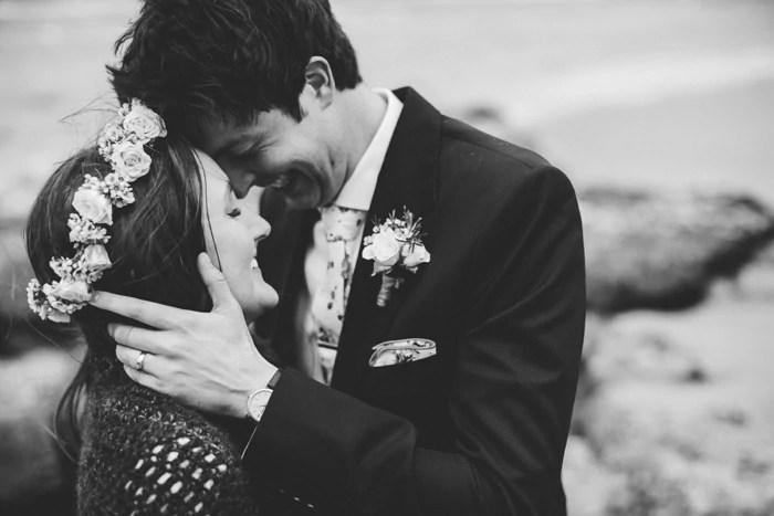 Fine art wedding photographer Northern Ireland_0063