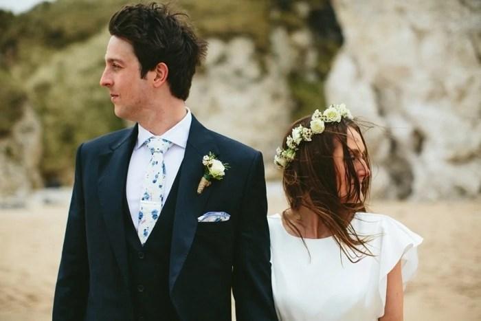 Fine art wedding photographer Northern Ireland_0066