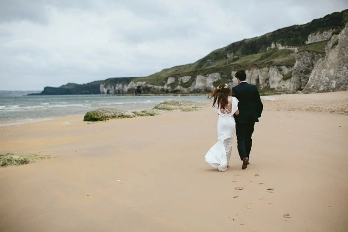 Fine art wedding photographer Northern Ireland_0068