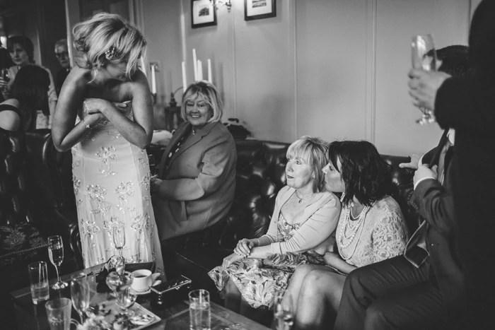 Fine art wedding photographer Northern Ireland_0074