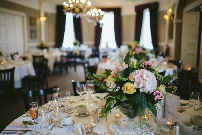 Fine art wedding photographer Northern Ireland_0077