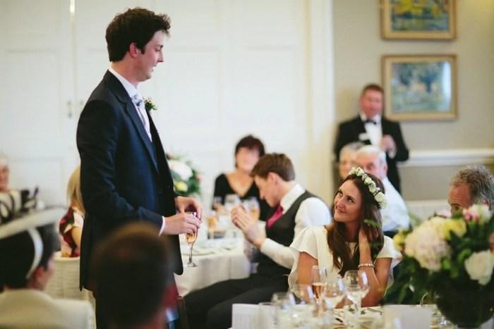 Fine art wedding photographer Northern Ireland_0086