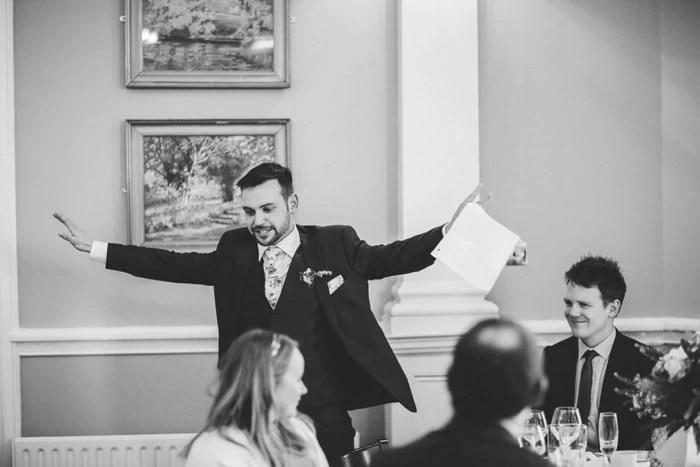 Fine art wedding photographer Northern Ireland_0087