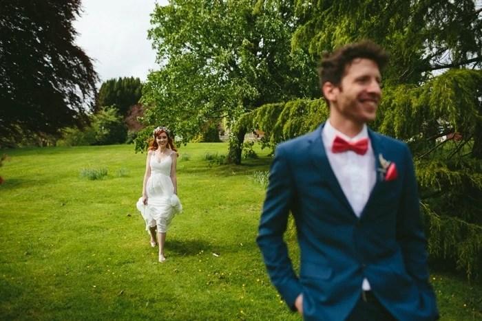 Parkanaur Manor House wedding photographer Northern Ireland_0020