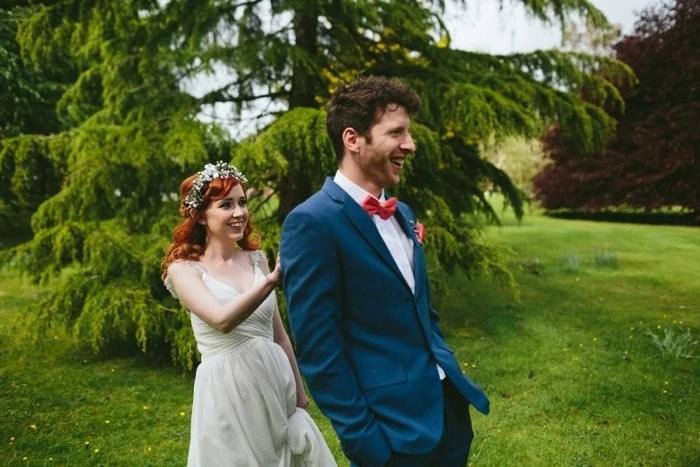 Parkanaur Manor House wedding photographer Northern Ireland_0021
