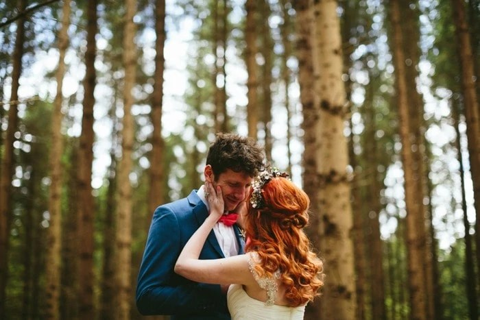 Parkanaur Manor House wedding photographer Northern Ireland_0031