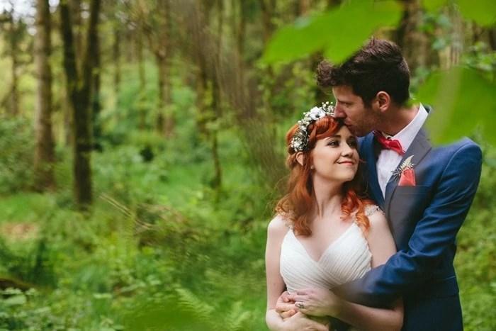 Parkanaur Manor House wedding photographer Northern Ireland_0033