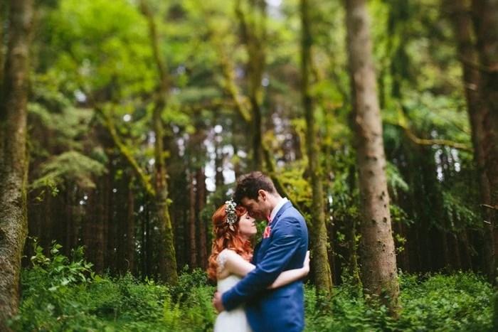 Parkanaur Manor House wedding photographer Northern Ireland_0035