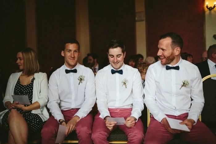 Parkanaur Manor House wedding photographer Northern Ireland_0055