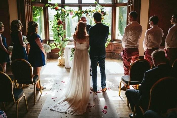 Parkanaur Manor House wedding photographer Northern Ireland_0058