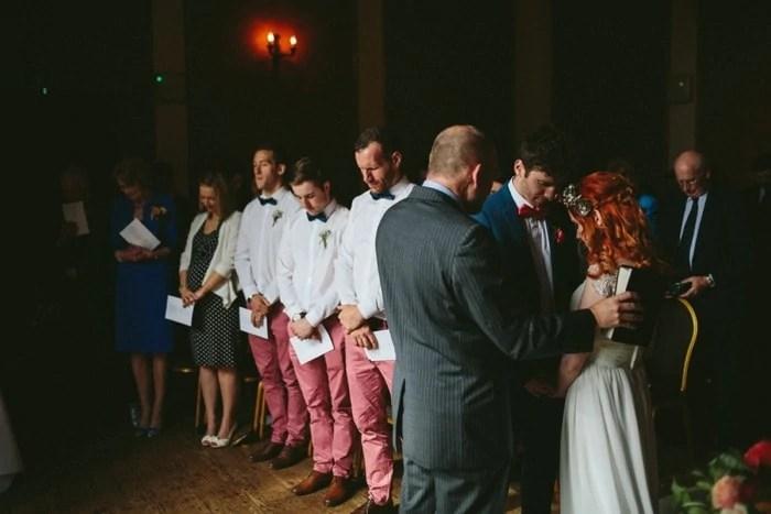 Parkanaur Manor House wedding photographer Northern Ireland_0061