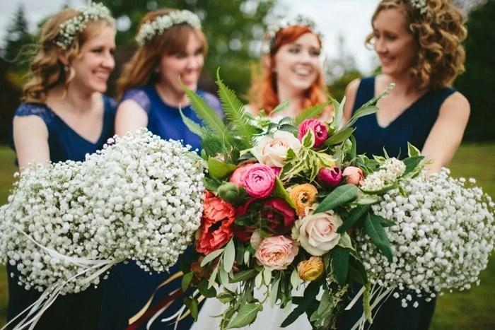 Parkanaur Manor House wedding photographer Northern Ireland_0073