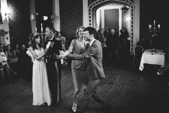 Parkanaur Manor House wedding photographer Northern Ireland_0110