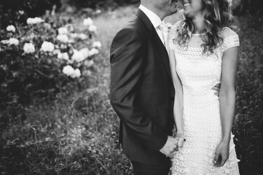 Ballyvolane House Wedding Photographer_0056
