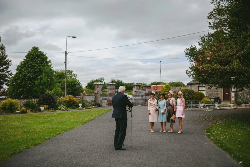 Ballyvolane House Wedding Photographer_0060