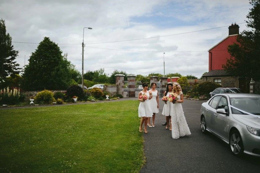 Ballyvolane House Wedding Photographer_0067