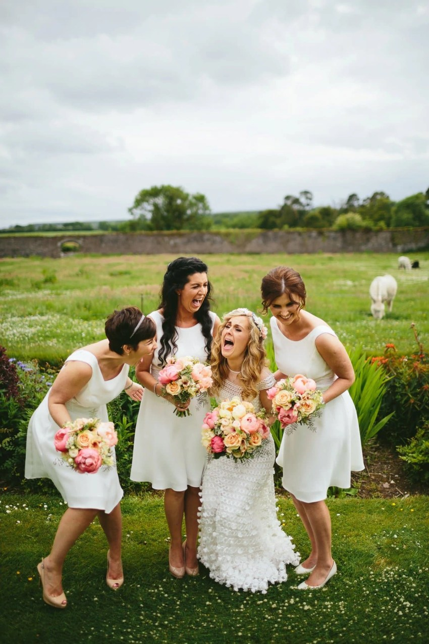 Ballyvolane House Wedding Photographer_0102