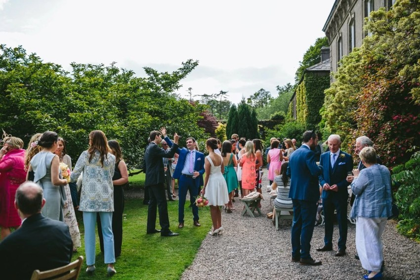 Ballyvolane House Wedding Photographer_0108