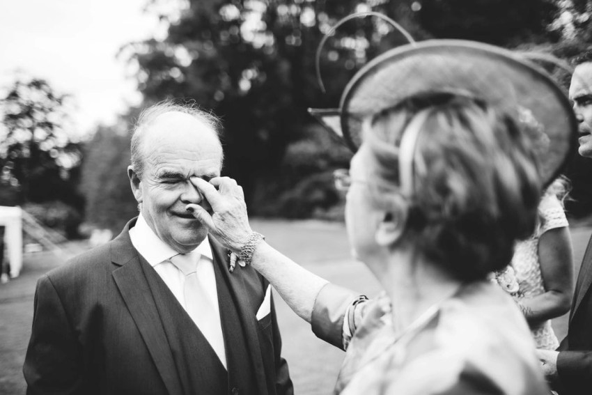 Ballyvolane House Wedding Photographer_0112