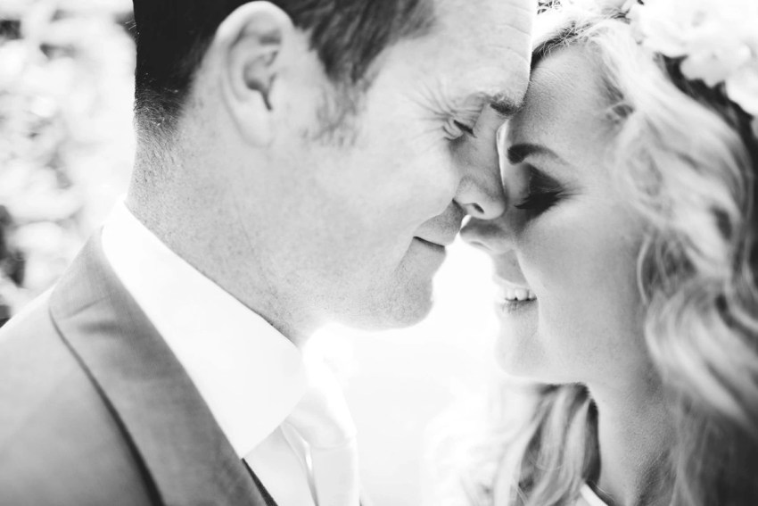Ballyvolane House Wedding Photographer_0122