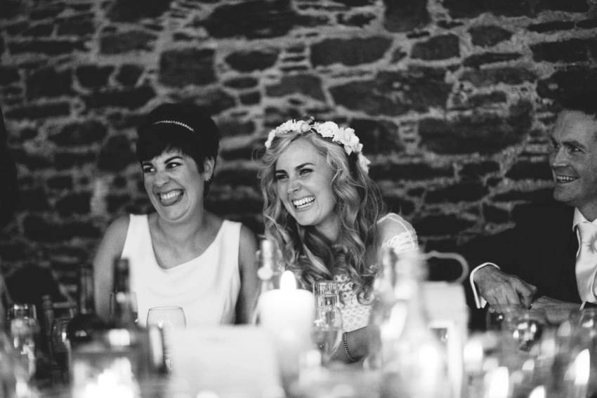 Ballyvolane House Wedding Photographer_0151