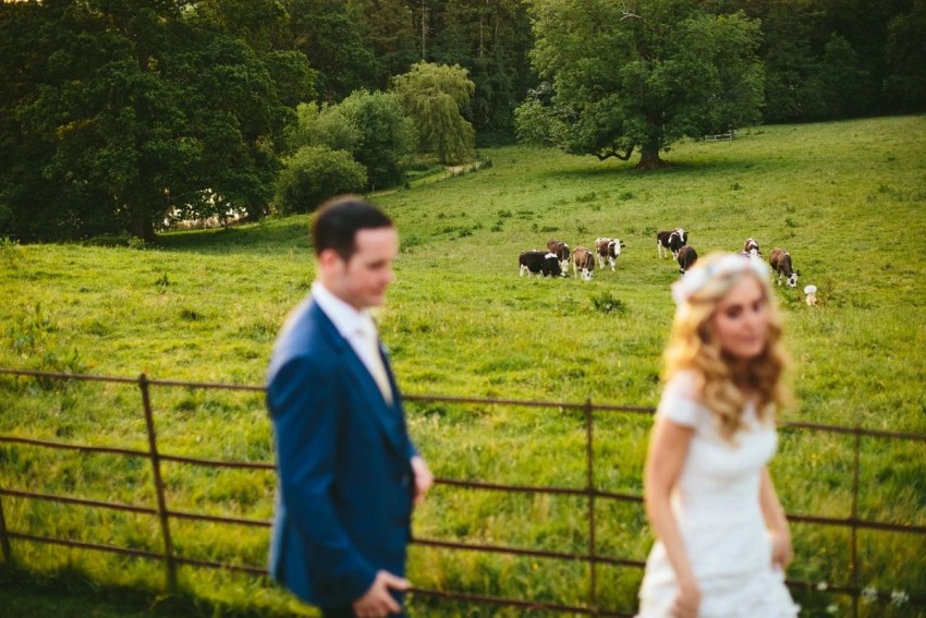 Ballyvolane House Wedding Photographer_0163