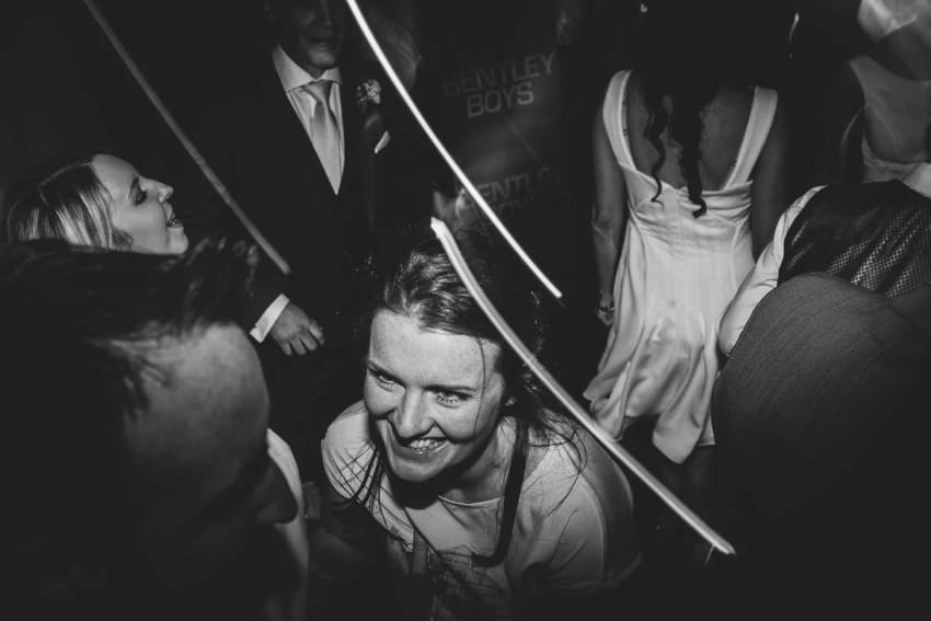 Ballyvolane House Wedding Photographer_0171