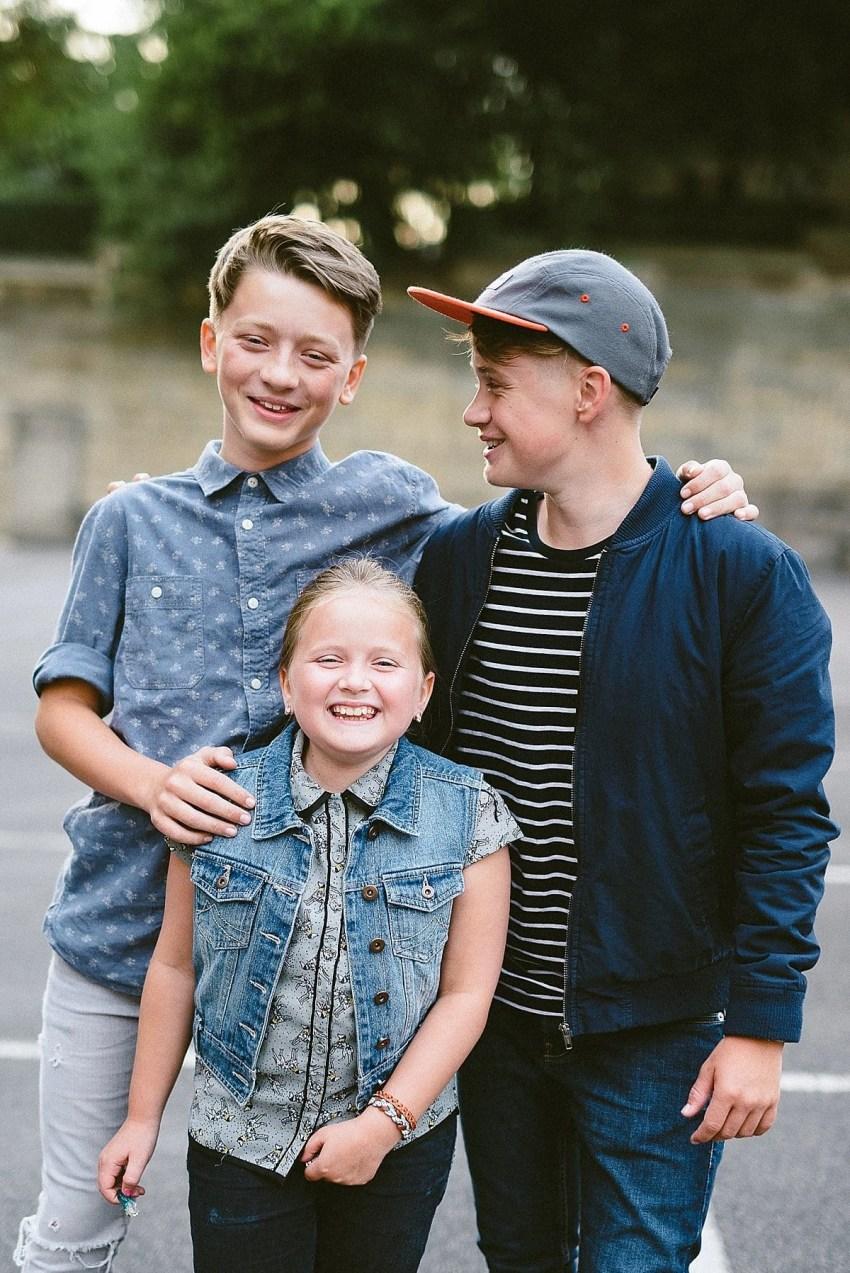 Family photographer Leeds_0007