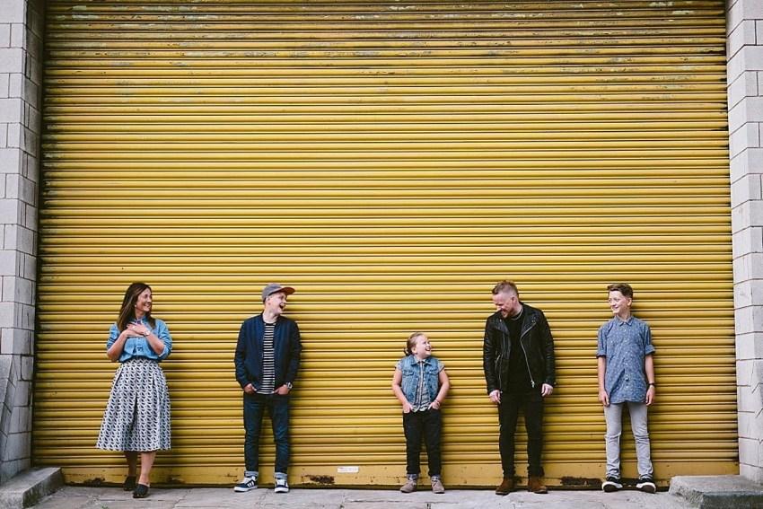 Family photographer Leeds_0009